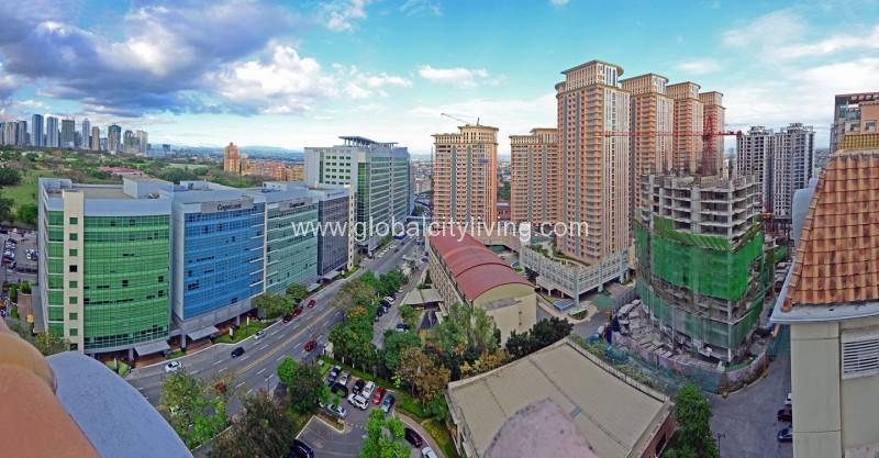 mckinley-hil-condominiums-for-sale-in-fort-bonifacio-taguig