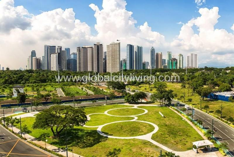 mckinley-west-condominiums-for-sale-residential-properties-taguig-philippines-townships