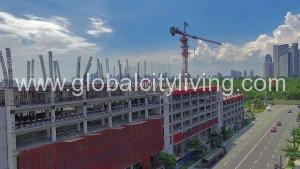 mckinley-west-condos-for-sale-in-fort-bonifacio-global-city-taguig-philippines