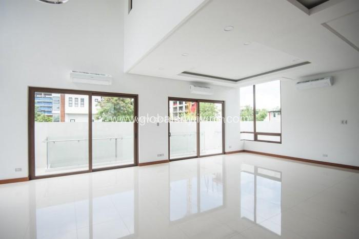 mckinley-west-house-and-lot-for-sale-in-fort-bonifacio