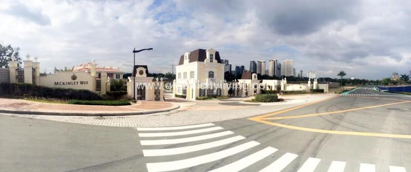 mckinley-west-house-and-lot-for-sale-in-fort-bonifacio-global-city-bgc-taguig