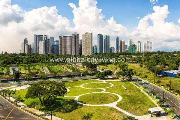 mckinley-west-house-and-lots-for-sale-residential-properties-taguig-philippines-townships