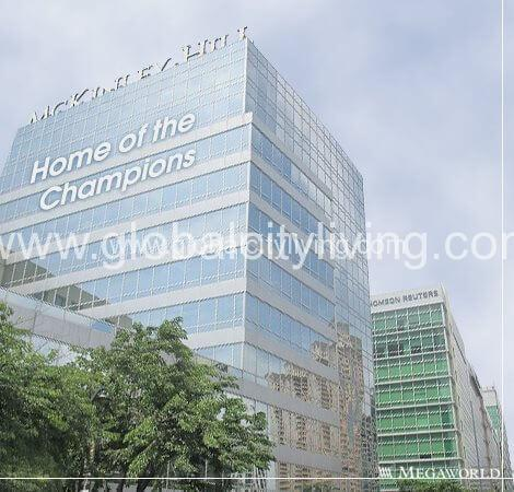 near-offices-condos-for-sale-fort-mckinley-taguig