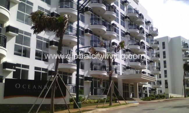 oceanway-residences-boracay-condos-construction-update
