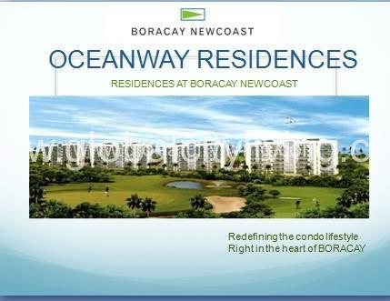 oceanway-residences-condos-for-sale.-philippinesjpg