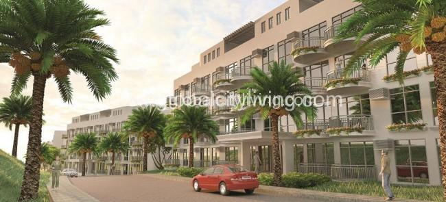 oceanway-residences-low-rise-condos-for-sale-philippines