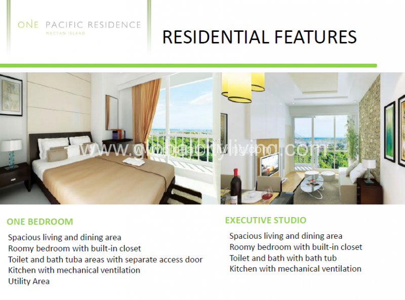 one-bedroom-condos-for-sale-in-cebu-mactan-philippines