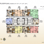 one-bedroom-floor-plan-condos-for-sale-in-mactan-cebu-philippines