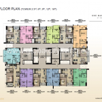 one-bedroom-floor-plan-condos-for-sale-in-mactan-cebu-philippines