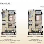 one-bedroom-unit-layouts-condos-for-sale-in-mactan-cebu-philippines