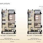 one-bedroom-unit-layouts-condos-for-sale-in-mactan-cebu-philippines