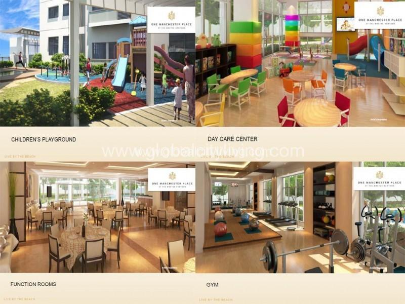 one-manchester-place-cebu-condominiums-for-sale-philippines