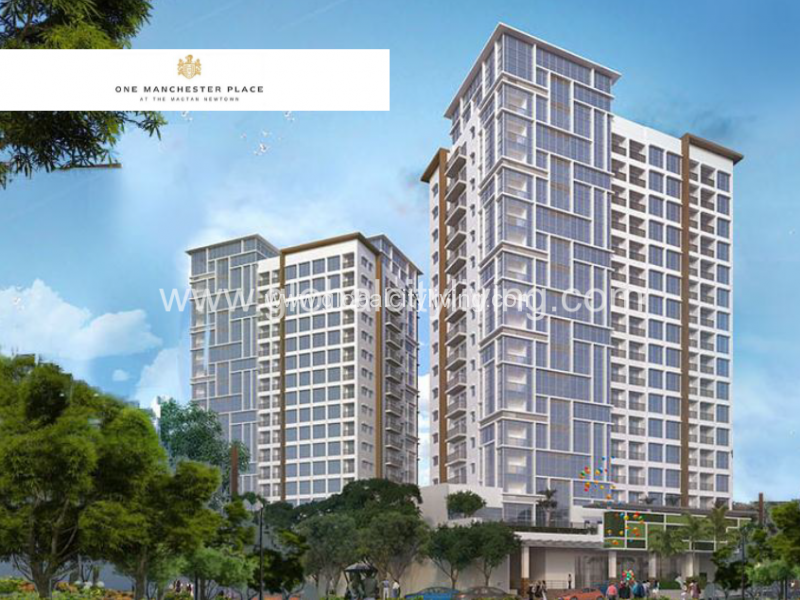 one-manchester-place-condominiums-for-sale-in-cebu-philippines