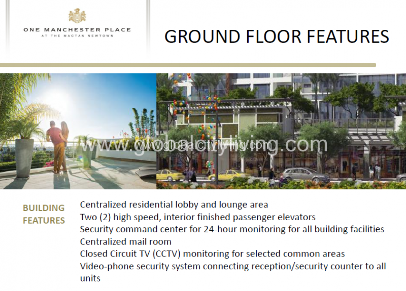 one-manchester-place-ground-floor-features-condominiums-for-sale-in-cebu-philippines