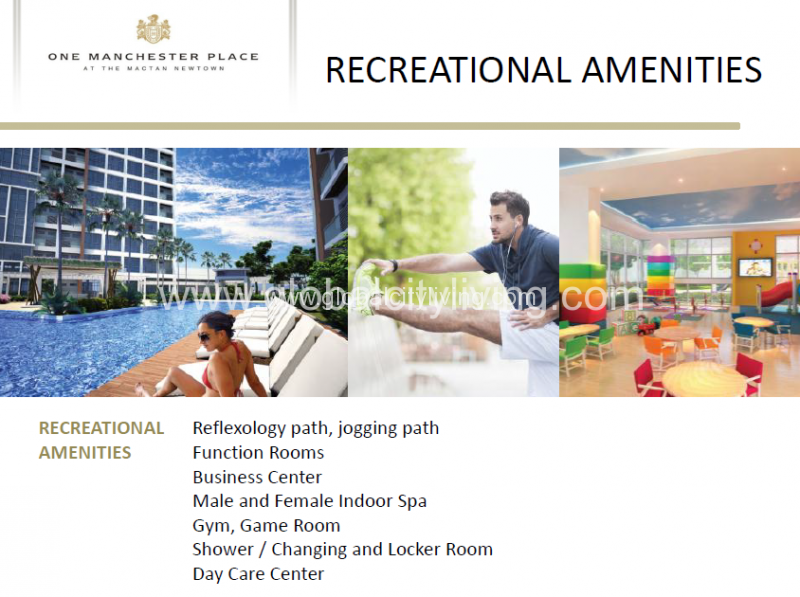 one-manchester-place-recreational-amenities-2-br-condominiums-for-sale-in-cebu-philippines