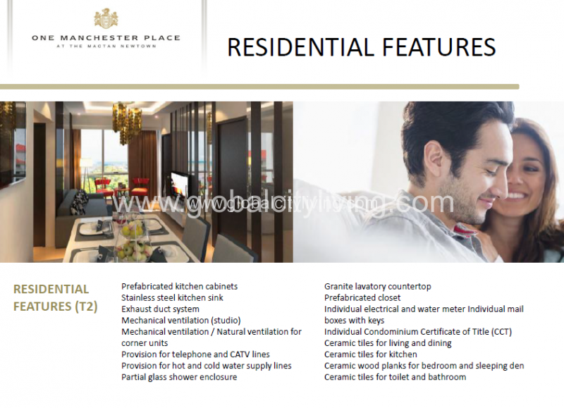 one-manchester-place-residential-features-condominiums-for-sale-in-cebu-philippines