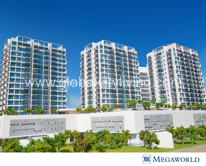 one-pacific-residence-mactan-cebu-condominiums