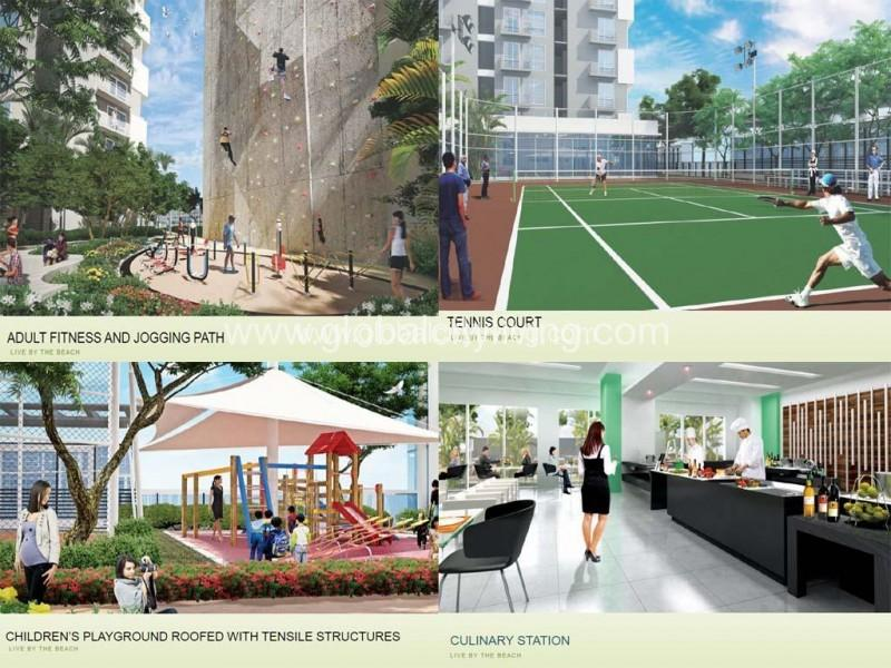 one-pacific-residences-condos-for-sale-amenities