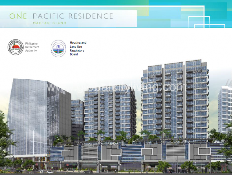 one-pacific-residences-condos-for-sale-ready-for-occupancy-mactan-cebu-philippines