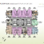 one-pacific-residences-floor-pan-3-bedroom-condos-for-sale