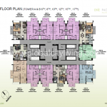 one-pacific-residences-floor-pan-penthouse-condos-for-sale