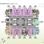 one-pacific-residences-floor-pan-studio-condos-for-sale