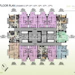 one-pacific-residences-floor-pan-three-bedroom-condos-for-sale