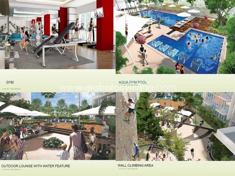one-pacific-residences-mactan-cebu-condos-for-sale-amenities