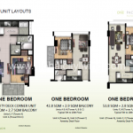 one-pacific-residences-unit-layout-1-bedroom-condos-for-sale