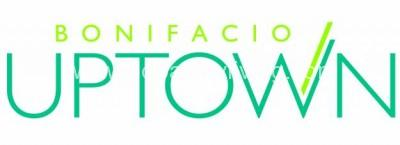 one-uptown-residence-uptown-bonifacio-global-city-fort-condominiums-for-sale
