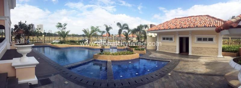 pool-amenities-in-mckinley-west-fort-bonifacio-global-city-taguig