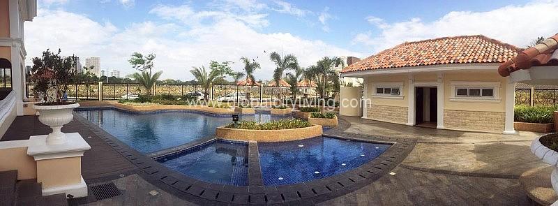 pool-amenities-in-mckinley-west-fort-bonifacio-global-city-taguig