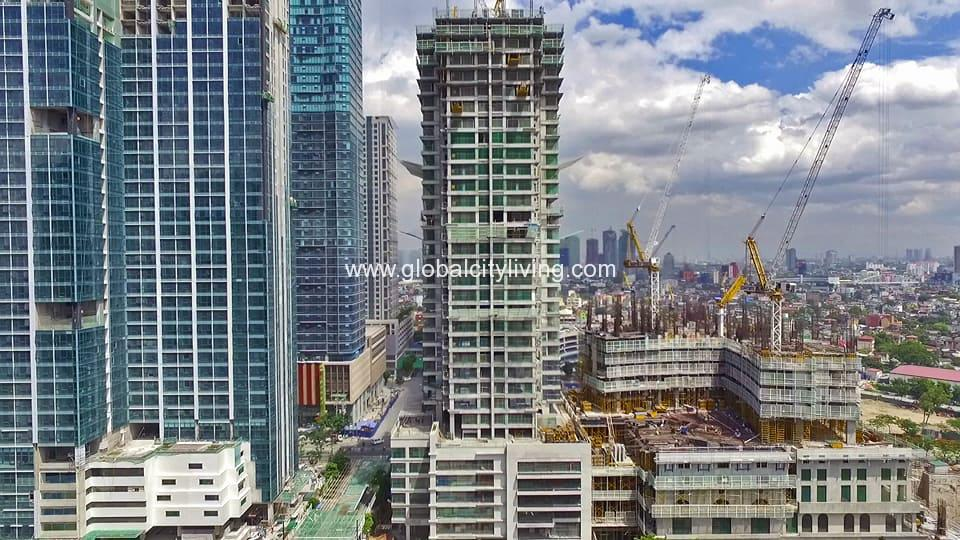 preselling-condos-for-sale-in-uptown-parksuites-bgc-fort-global-city-taguig