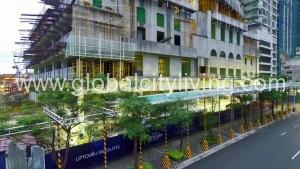 preselling-uptown-parksuites-construction-update-condo-for-sale-in-fort-bonifacio-bgc