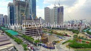 preselling-uptown-parksuites-fort-bonifacio-global-city-taguig-1br-2br-3br-penthouse-condos-for-sale-construction-update