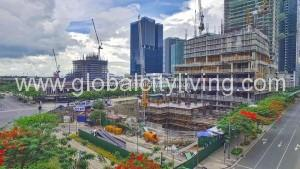 ready-for-occupancy-condos-for-sale-in-fort-bonifacio-uptown-parksuites