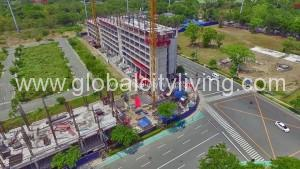 st-moritz-mckinley-west-condos-for-sale-in-fort-bonifacio-global-city-taguig-philippines