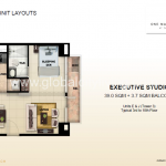 studio-unit-layouts-condos-for-sale-in-mactan-cebu-philippines