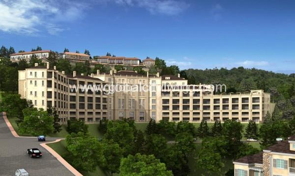 tagaytay-apartments-for-sale-twinlakes