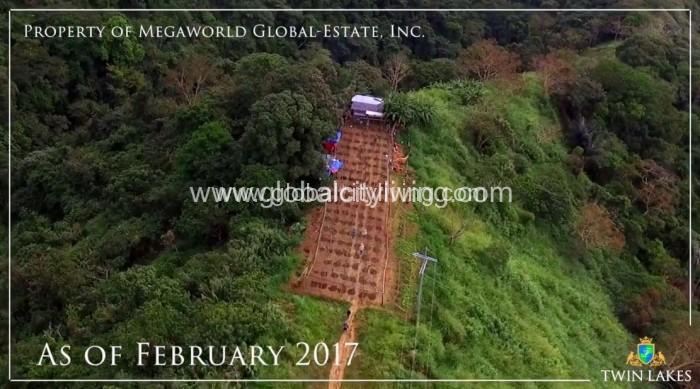 tagaytay-condos-for-sale-twinlakes-construction-grape-nursery