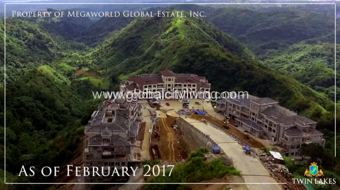tagaytay-condos-for-sale-twinlakes-construction-update
