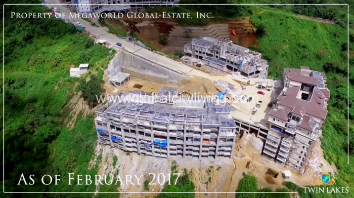 tagaytay-condos-for-sale-twinlakes-hotel