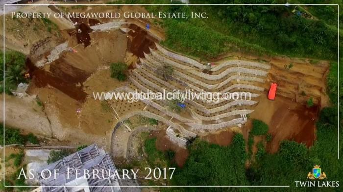 tagaytay-condos-for-sale-twinlakes-vineyard-plantation