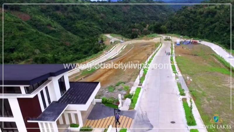 tagaytay-lots-for-sale-domain-le-jardin-twinlakes