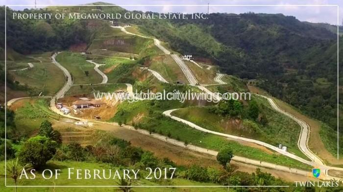 tagaytay-lots-for-sale-twinlakes-2br-3br-4br