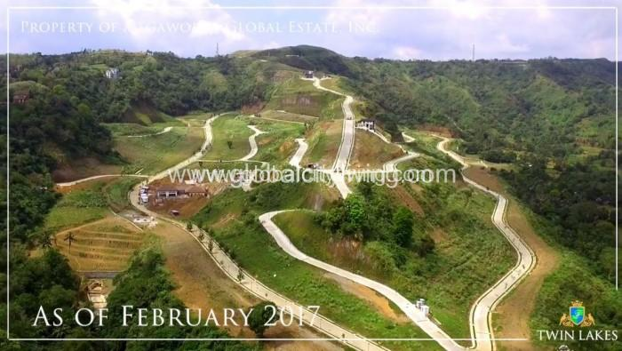 tagaytay-lots-for-sale-twinlakes-megaworld