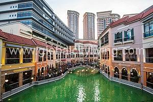 the-venice-grand-canal-mckinleyhill-condos-forsale-fort-bonifacio-globalcity-taguig