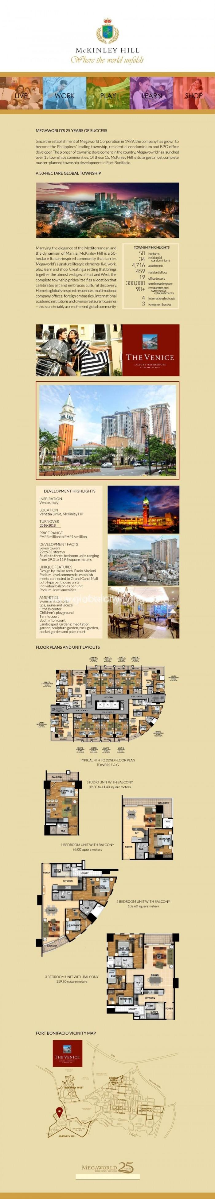 the-venice-in-mackinley-hill-condos-for-sale-Newsletter-Bien