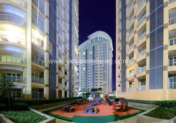 the-venice-luxury-playground-condo-for-sale
