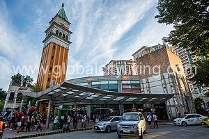 the-venice-piazza-mall-condo-forsale-in-mckinleyhill-fort-bonifacio-bgc-taguig